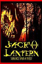 Image of Jack O'Lantern
