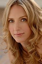 Image of Christina Kirk