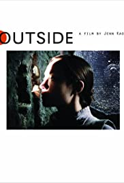 Outside (2004) Poster - Movie Forum, Cast, Reviews