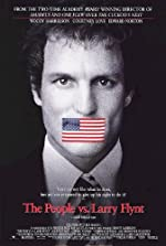 The People vs Larry Flynt(1997)