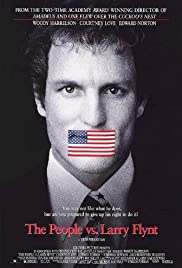 Nonton Film The People vs. Larry Flynt (1996)