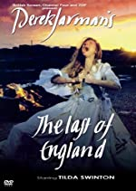 The Last of England(1988)