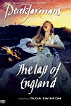 Image of The Last of England