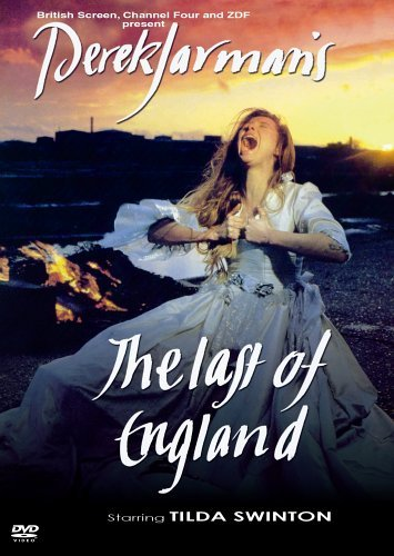 image The Last of England Watch Full Movie Free Online