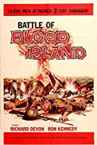 Image of Battle of Blood Island