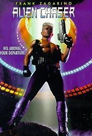 Orion's Key(1996) Poster - Movie Forum, Cast, Reviews