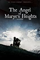 The Angel of Marye's Heights (2010) Poster