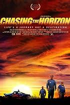 Chasing the Horizon (2006) Poster