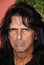 Alice Cooper's primary photo