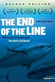 The End of the Line (2009) Poster - Movie Forum, Cast, Reviews