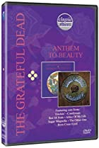 Image of Classic Albums: The Grateful Dead: Anthem to Beauty
