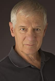 Tom Bloom Picture