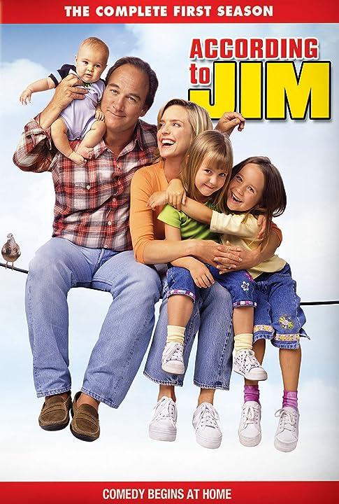 According to Jim (2001)