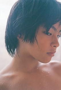 Aktori Yûya Yagira