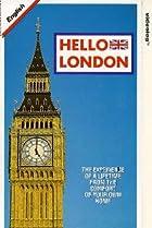 Image of Hello London