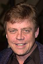 Mark Hamill's primary photo