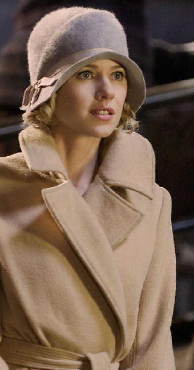 Pictures & Photos of Naomi Watts - IMDb Naomi Watts Imdb