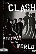 Image of The Clash: Westway to the World