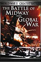 Image of The Battle of Midway