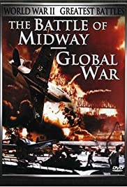 The Battle of Midway (1942) Poster - Movie Forum, Cast, Reviews