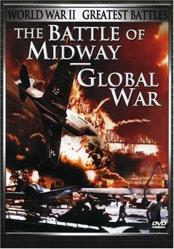image The Battle of Midway Watch Full Movie Free Online