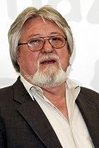 Image of László Kovács