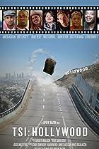 Image of TSI: Hollywood