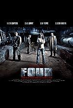 Four(2011)