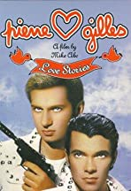 Pierre and Gilles, Love Stories