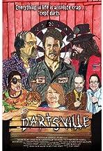 Dartsville