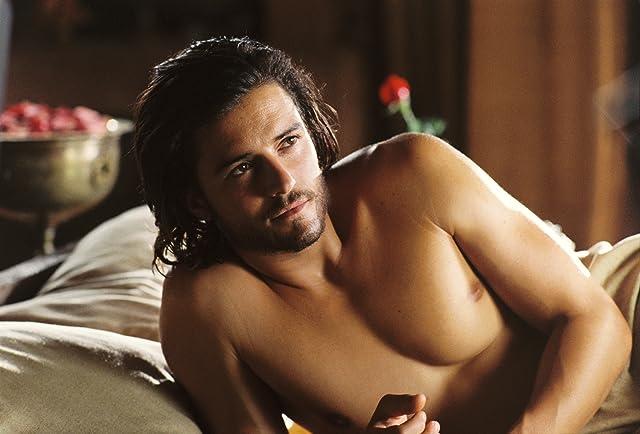 Orlando Bloom in Kingdom of Heaven (2005)