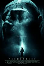 Primary image for Prometheus