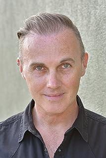 Kevan Allen Picture