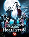 """Holliston"""