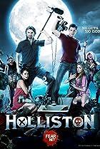 Image of Holliston