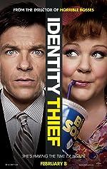 Identity Thief(2013)