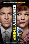 Universal Considering Identity Thief and Mama Sequels; Hopes to Release Fifty Shades Of Grey in Summer 2014