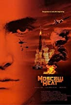 Primary image for Moscow Heat