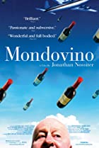 Image of Mondovino