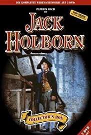 Jack Holborn Poster - TV Show Forum, Cast, Reviews