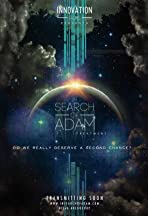 In Search of Adam