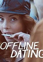 Offline Dating