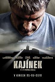 Kajinek Poster