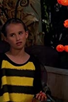 Image of Good Luck Charlie: Le Halloween