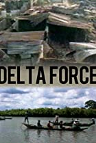 Image of Delta Force