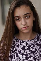Image of Gabriella Mullis