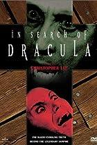 Image of Vem var Dracula?
