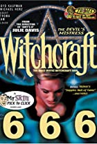 Image of Witchcraft VI