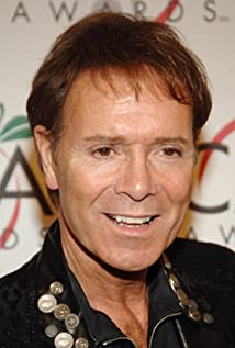 Cliff Richard Picture
