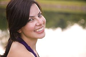 Lauren Mae Shafer Nude Photos 45